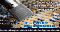 11258038_415571715290315_5541867900524260549_N
